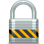 Passwordsafe Lock